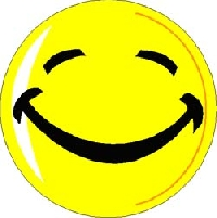 TF: World Smile Day