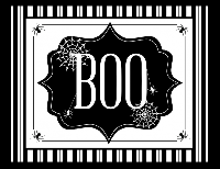 WIYM: Halloween Countdown #29