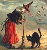 1 or 2 sentence spooky story postcard #3
