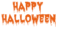 Halloween Card International - Newbie Friendly 4