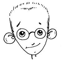 Doodle me a face! PC INT