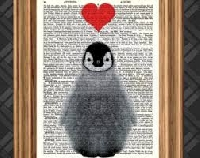 Bookpage/Penguin