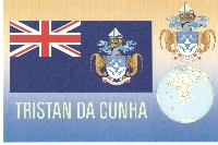 Map & Flag PC Sent Naked #2