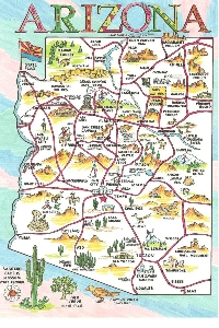 Map Sent Naked