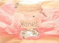 ISS:  Wishlist - November