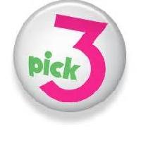 Pick 3 Swap