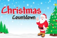WIYM: Countdown to Christmas #25