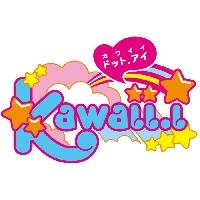 ATC: Kawaii (Hand Drawn/Painted)