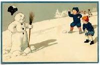 1 more Christmas Card!