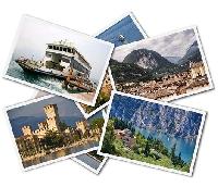 WPS - Blind Postcard Grab and Send #19