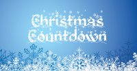WIYM: Countdown to Christmas #15