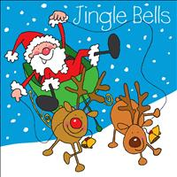 Private: Jingle Bells