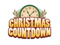 WIYM: Countdown to Christmas #20