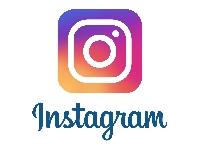 Helena8664's Instagram Swap #4