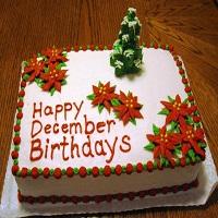 December Birthday PC Swap - INT