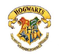 Hogwarts Through the Alphabet - K