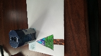 Beginner Mail Art