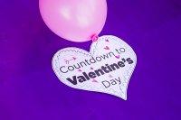 WIYM:14 Days of Valentines: Day 2 - USA