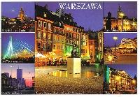 WIYM: 10 Postcards to 10 Partners USA