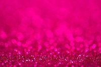 All Thinks Pink #1