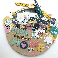 Hoop Mail - Happy Mail Swap 🎀