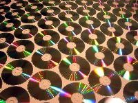 Re-Swap Your Mix CDs 2009 (US Only)