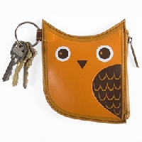 HOOT! 'cause they're cute