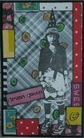 ZS - Zetti Postcard - Senders Choice