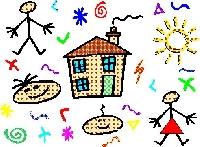 Kids Handmade PC Swap - Newbie Friendly!!
