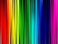Favorite Color Swap
