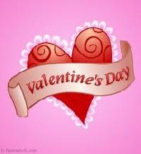 Childrens Valentine swap-International-ages 5-teen