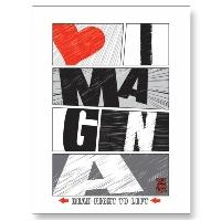 MANGA! Favorite Manga!