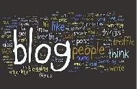 Follow My Blogger Blog! #2