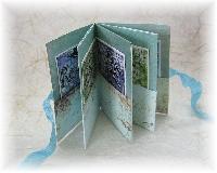 Pocket Booklet - Plus