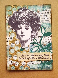 Weekend QTA 13! Sender's Choice ATC