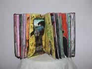 Art Journal For Beginners EDITED DATES!!!!