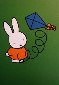 children's book illustration swap #12