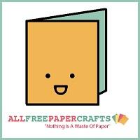 Inspire Creativity! Crafty Card Making Swap