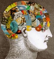 MPU: In Your Head