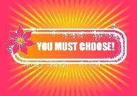 HMPC: Sender's Choice - May