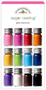 Glitter -US ONLY -NEWBIES