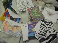 Note Card & Stationery Swap ~ Newbie Friendly