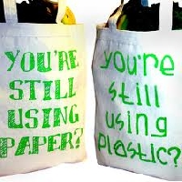 Send me a Tote and a Note #3