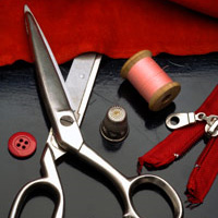 Follow My Textile Art/Craft Blog