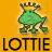 Lottiefla