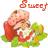 sweettems