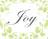 joybookpages