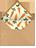 carrotkate